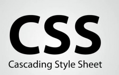 css_cascading_style_sheet